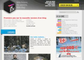 xdirectfilms.unblog.fr