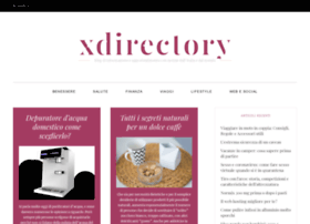 xdirectory.it