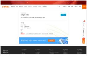 xdogo.com