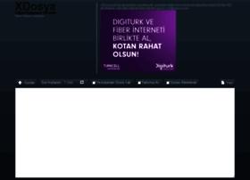 xdosya.com