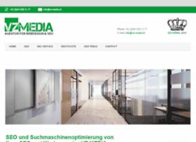 xdra-design.com