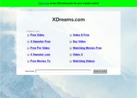 xdreams.com