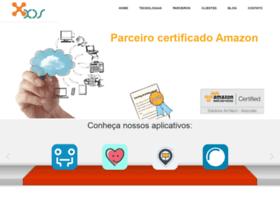 xds.com.br