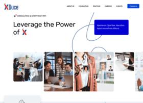 xduce.com