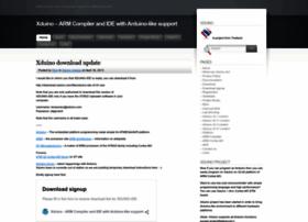 xduino.com