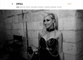 xdynax.blogspot.com