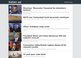 xeber.az