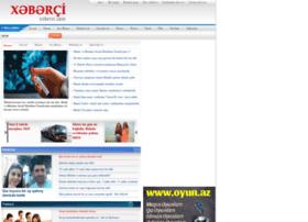 xeber.azeri.net