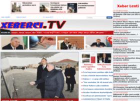 xeberci.tv
