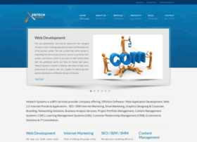 xebtech.com