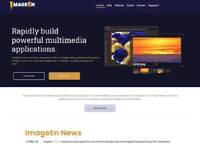 xecute.com