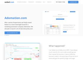 xedant.com