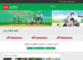 xedien247.com