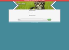 xeem.info