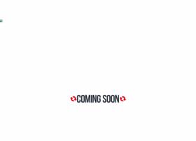 xeer.org