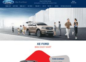 xeford.info