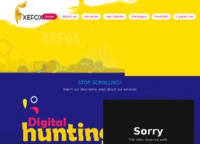 xefox.org
