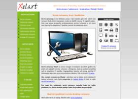 xelart.com