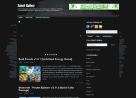 xelentgallery.blogspot.com
