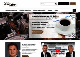 xelion.pl
