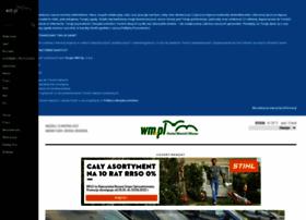xella.wm.pl