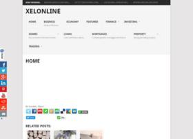 xelonline.com