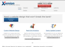 xemion.com