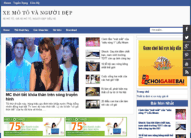 xemoto.org