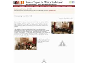 xemt.blogspot.com.es