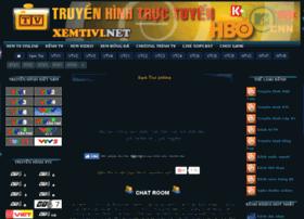 xemtivi.net