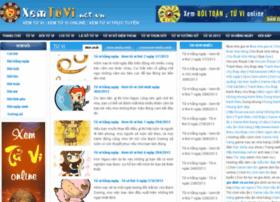 xemtuvi.net.vn