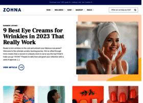 xen-tan.com