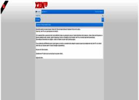 xen-tr.com