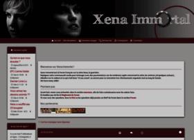 xena-immortal.forumactif.com