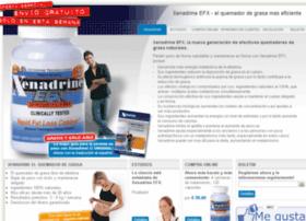 xenadrine.es