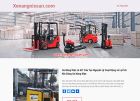 xenangnissan.com