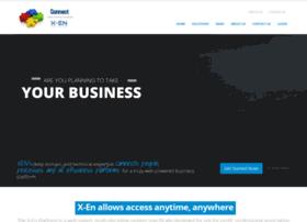 xenconnect.com.au