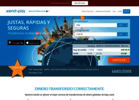 xendpay.es
