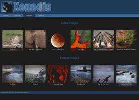 xenedis.net