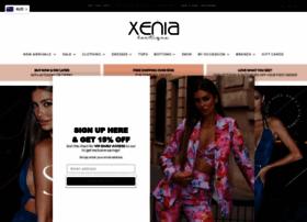 xenia.com.au