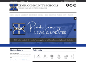 xenia.k12.oh.us