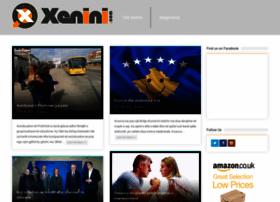 xenini.com