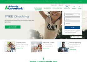 xenithbank.com