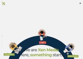 xenmedia.net