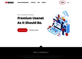 xennanews.com