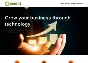 xennit.com