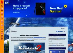 xenoblade.wikia.com