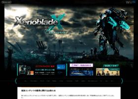 xenobladex.jp