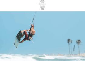 xenonboards.com