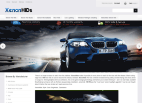 xenonhids.co.uk